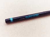 Lakme Eyeconic Kajal Shade Brown Review