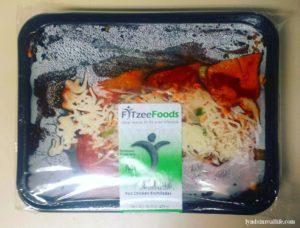 fitzee-foods-healthy-meals
