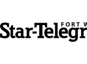 Fort Worth Star-Telegram Says Donald Trump