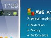 AntiVirus Android Security v5.9