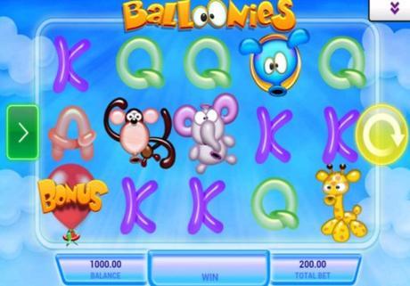 online casino top 10 crazy slots casino