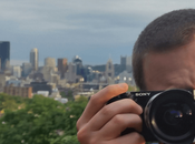 Shopping Guide Your Sony a6000 Camera