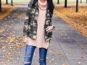 Autumn Fashion: Boot Weather