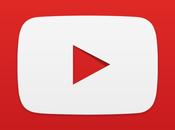 VIDEO AWAYDAY DIARIES Gillingham 18th October 2016