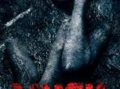 Movie Reviews Midnight Halloween Horror Muck (2015)