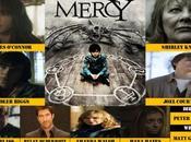 Movie Reviews Midnight Halloween Horror Mercy (2014)