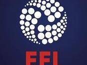 Oztumer Named EFL's 'Team Week'