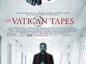 Vatican Tapes (2015)