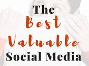 Really Best Valuable Social Media Influencers?