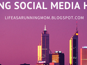 Setting Social Media Hours