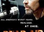 Movie Reviews Midnight Halloween Horror Dead (2009)