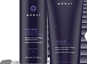 Monat Hair Products
