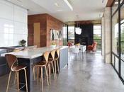 Five Reasons Should Choose Polished Concrete