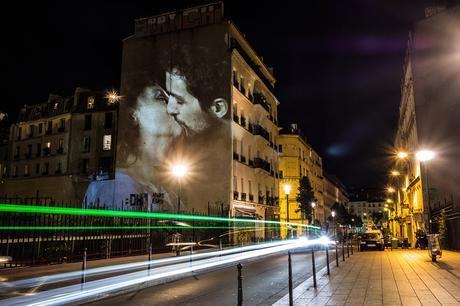 julien-nonnon-kissing-2.jpg