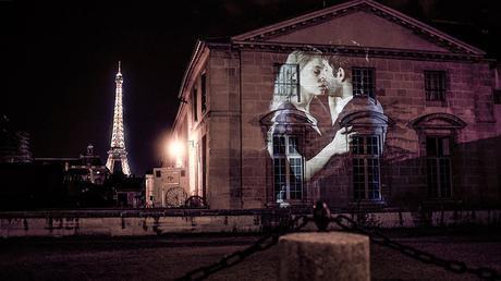 julien-nonnon-kissing-1.jpg
