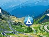 Maps Navigation OsmAnd+ v2.5