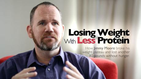 My Personal Experience with Fasting –Jimmy Moore