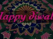 Best Diwali Wallpapers