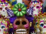 Best Halloween Celebrations Around World