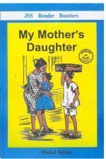 56 Years of Nigerian Literature: Mabel Segun