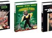 Competition: Film Bundle!