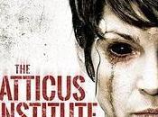 Movie Reviews Midnight Halloween Horror Atticus Institute (2015)