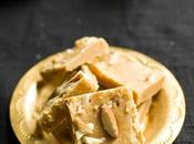 Mohanthal Recipe Easy Gram Flour Fudge