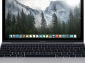 Diwali Blast: Welcome Apple Products Home Discounted Rates