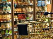 Save $500+ Grocery Store Making These Easy Changes!