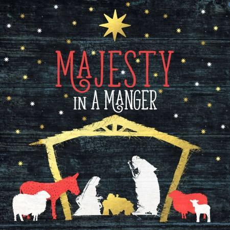 majesty-in-a-manger_cvr_1500x1500