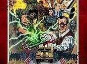 Movie Reviews Midnight Halloween Horror Survived Zombie Holocaust (2014)