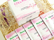 Simple Tips Management with Nutrawell Collagen