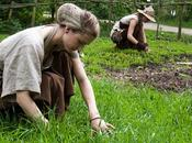 Wonderful Eco-Friendly Gardening Ideas