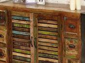 Options Patio Furniture Summer Plastic Restaurant Pros Cons
