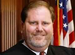 U.S. Judge R. David Proctor is trampling the law regarding indigent litigants in federal lawsuit involving my unlawful arrest and incarceration in Shelby Co.
