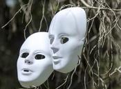 Halloween: Masks Wear