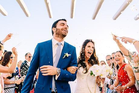 wedding-mykonos-26