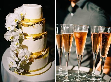 wedding-cake-images