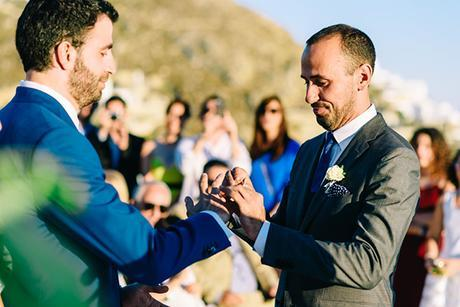 wedding-mykonos-12