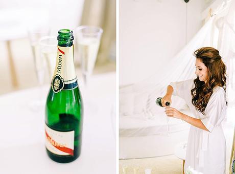 bride-preparations-2