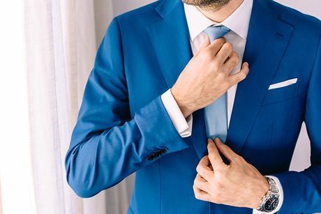 groom-suit-blue-2