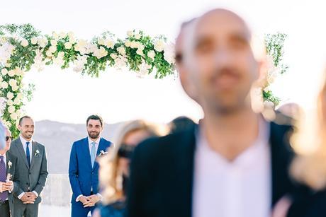 wedding-mykonos-22