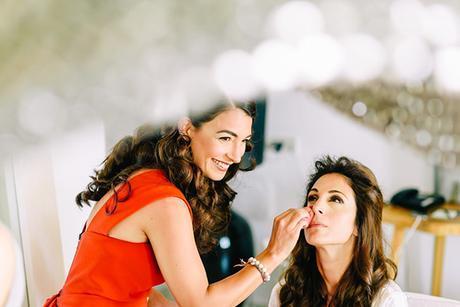 bridal-makeup-mykonos-3