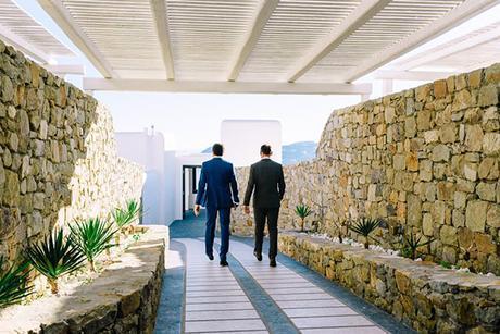 groom-suit-blue