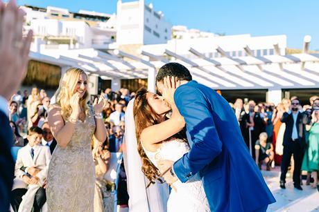 wedding-mykonos-photos