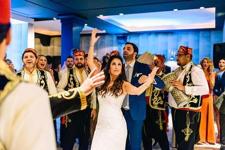 wedding-dress-stylianos-2