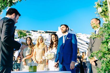 blue-groom-attire-3