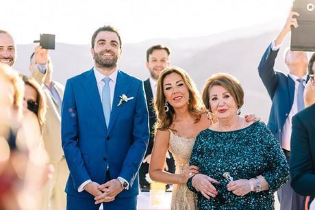 blue-groom-attire-2