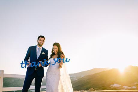 wedding-dresses-stylianos