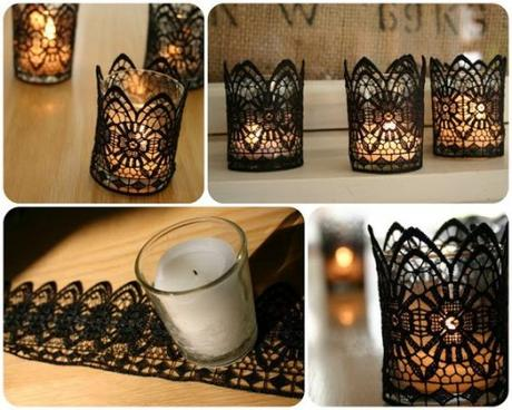 Diwali Decor Ideas to Beautify Your Home This Diwali